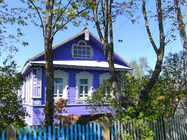В Госдуме разработали поправки о защите прав соседей по даче