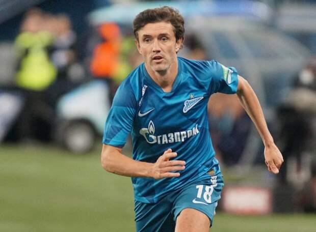Сергей Хусаинов: Матч «Химки» – «Зенит» должен быть переигран. Но боюсь, что скандал замнут