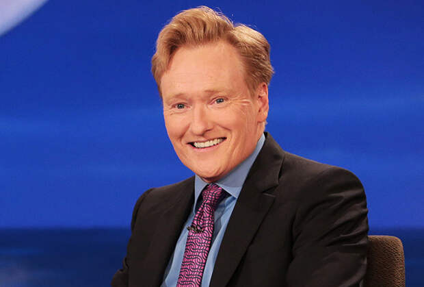 Conan O'Brien to Exit Late-Night After 28 Years, Launch Weekly Variety Show at HBO Max — Read Statement