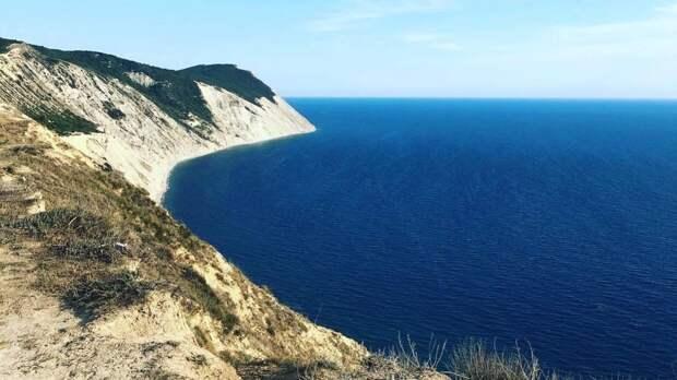Политолог Ирхин рассказал, на что пойдут США ради контроля Черноморского региона
