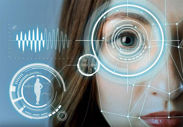 Минцифры разработал цены на использование биометрических данных россиян