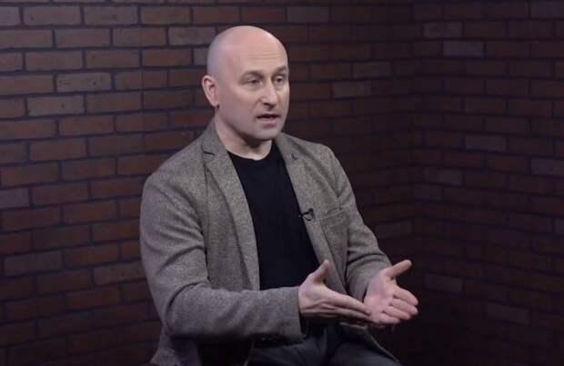 «Вопрос войны отпадёт сам собой»: эксперт назвал способ остановить конфликт на Донбассе