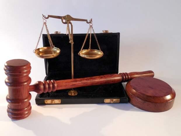 Лефортовский суд отправил автомобильного мошенника в колонию на три года