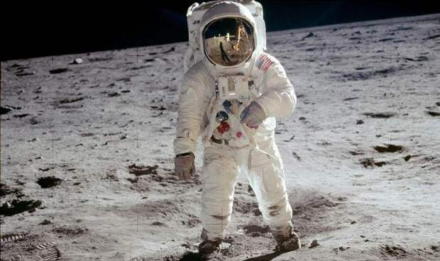 Полеты на Луну «сажают» сердце