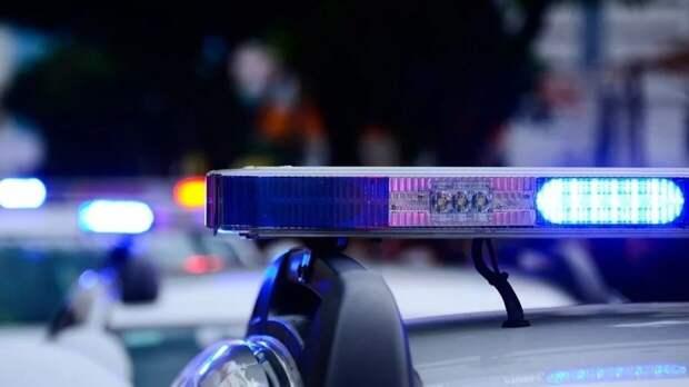 Полицейские нашли мертвым пропавшего в Екатеринбурге бизнесмена