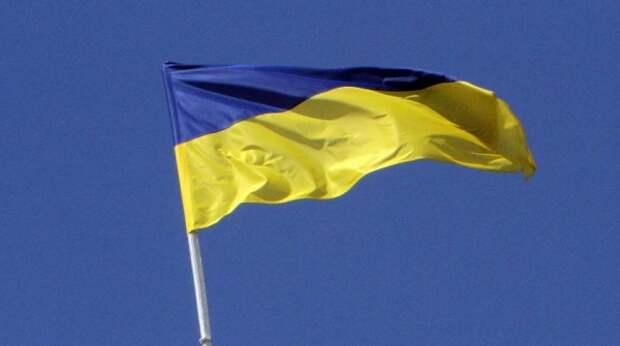 Украина высылает российского консула из Одессы