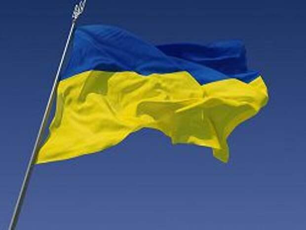 Новость на Newsland: Украина может ввести санкции против российских компаний