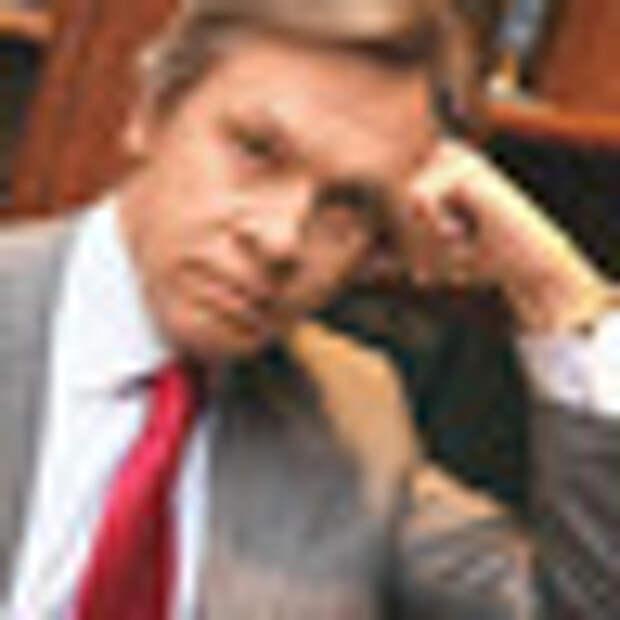Москва рассказала о последствиях лишения права Украины провести «Евровидение»