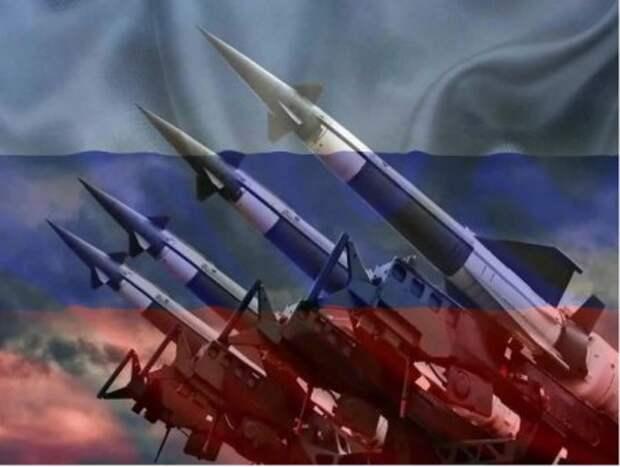 Ультиматум НАТО против России [о неразмещении наших ракет в других странах] оценил эксперт