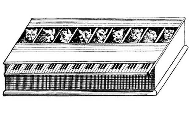 Katzenklavier-001 (460x276, 86Kb)