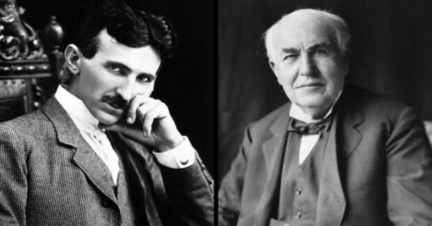 «Битва» в белых халатах: 5 крупнейших противостояний ученых в истории науки