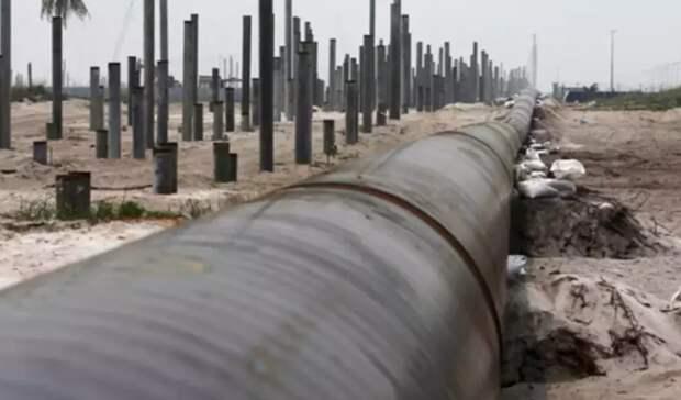 Иран пытается взыскать сИзраиля $1,1млрд за«шахскую» нефть