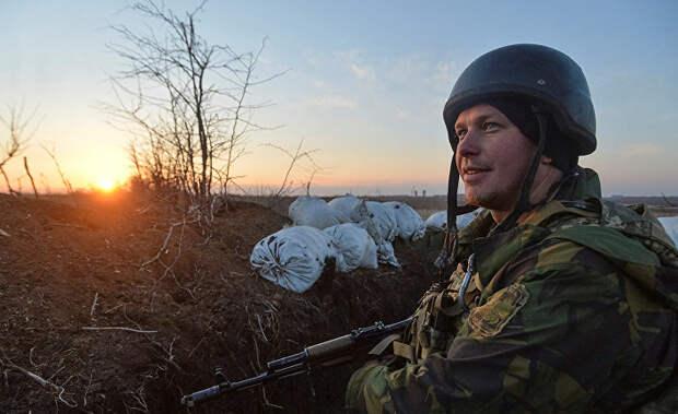 NV (Украина): Три иллюзии о России, с которыми пора попрощаться