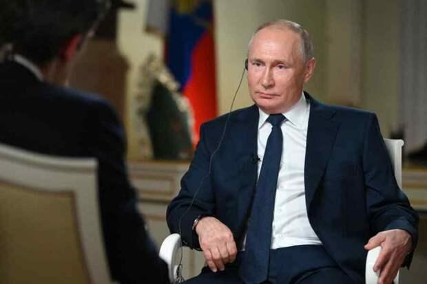 Почему у России и Америки не получится создать правила конфронтации