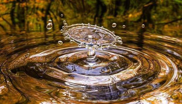 Власти Крыма считают, что контролируют ситуацию с водоснабжением