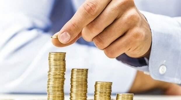 «Зонтичные» гарантии позволят малому и среднему бизнесу привлечь 3 трлн рублей