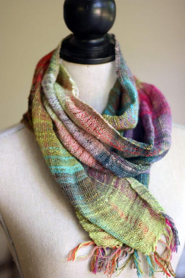 weaving 056 (426x640, 244Kb)