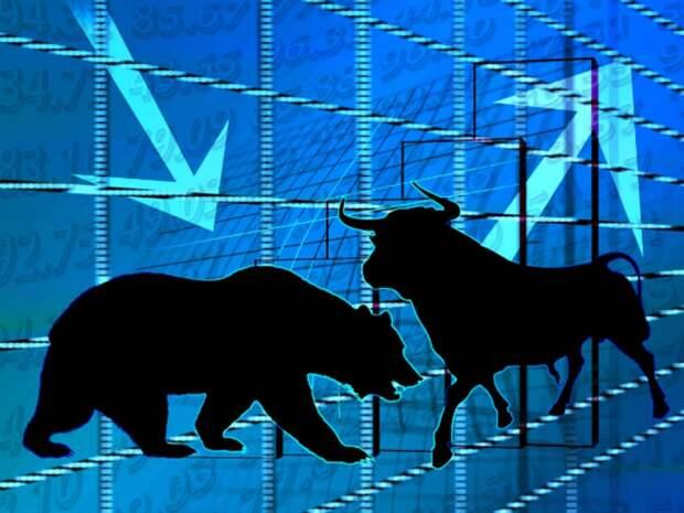 Аналитик «БКС Мир инвестиций»: Охлаждение риск-аппетитов скажется и на российском рынке