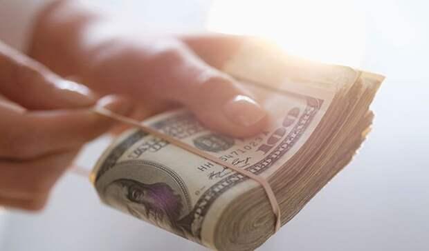 4 знака зодиака с самым высоким уровнем дохода
