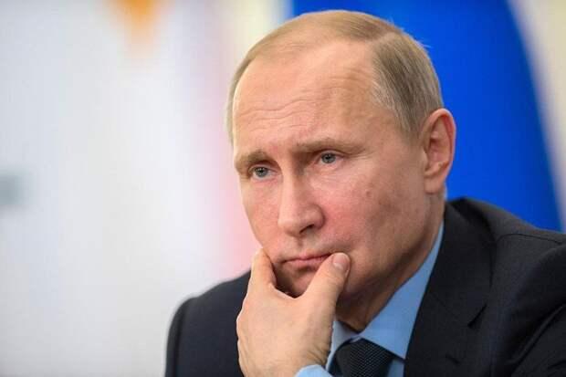Путин предложил направить 24 млрд руб на обновление сельских домов культуры и музеев