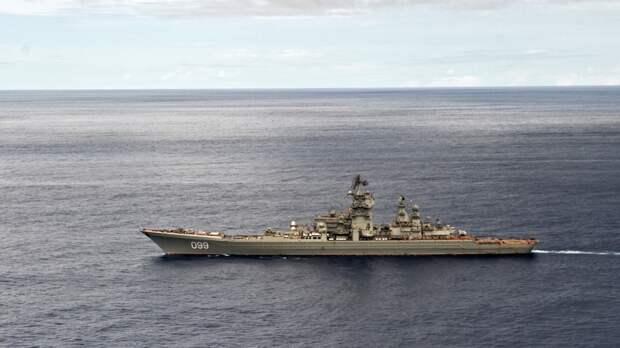 Обозреватели Sohu назвали пуски крылатых ракет «Гранит» сигналом России для НАТО
