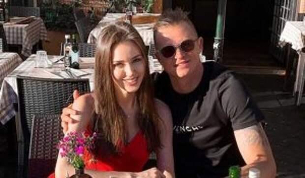 «Детьми мужика не удержишь»: Костенко обвинили в коварном замысле