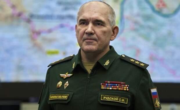 ВКарабахе устанавливаются наблюдательные посты российских миротворцев