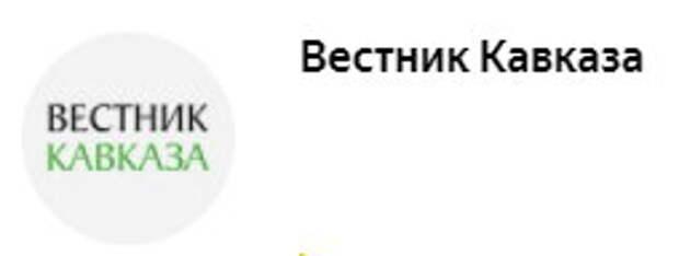 """""""Я увидела своими глазами - в Армении начинается невиданная миграция в РФ"""""""