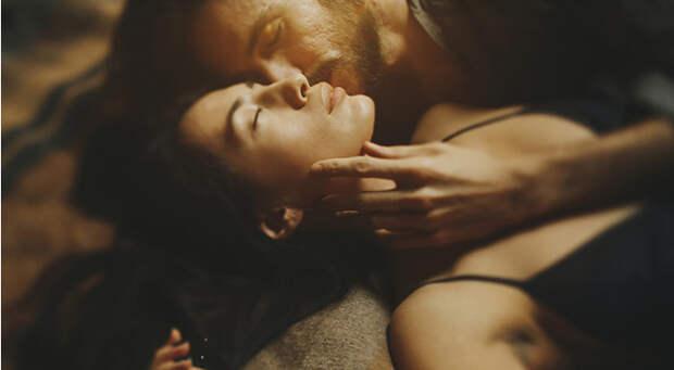 Оргазм: 10 удивительных фактов