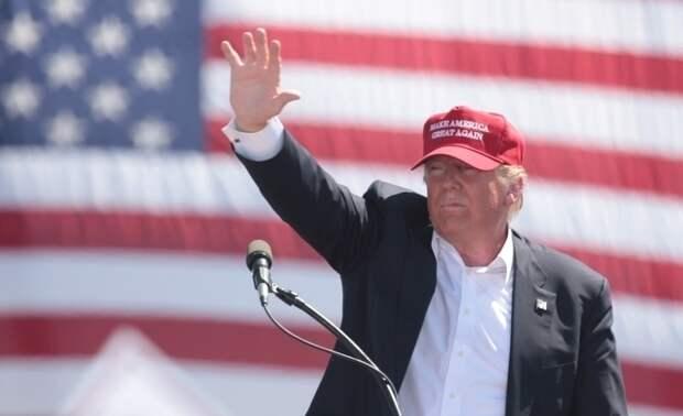 Победа США, которая выглядит, как поражение