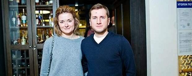 Резо Гигинеишвили назвал Надежду Михалкову самым родным человеком