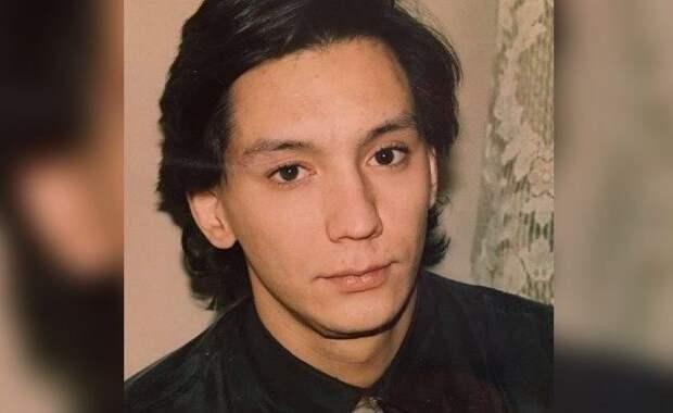 Егору Кончаловскому исполнилось 55