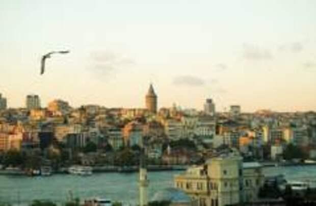 «Победа» будет летать из Краснодара в Стамбул