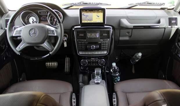 Сегодня мы поговорим об истории Mercedes-Benz g-class и наших взглядах на новый g350.