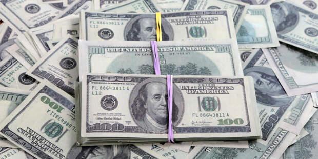 Привитые от ковида в штате Огайо могут выиграть миллион долларов