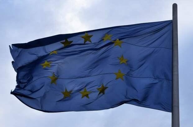 Евросоюз призвал к немедленному прекращению насилия в Иерусалиме