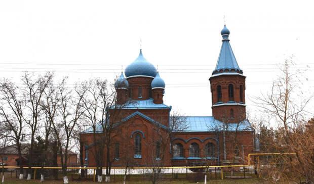 Еще для 13 объектов культурного наследия под Ростовом установили зоны охраны