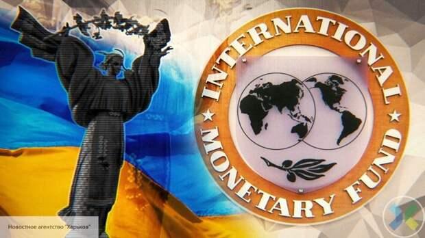«Украину обманули в очередной раз»: Рабинович выявил кредитную хитрость МВФ