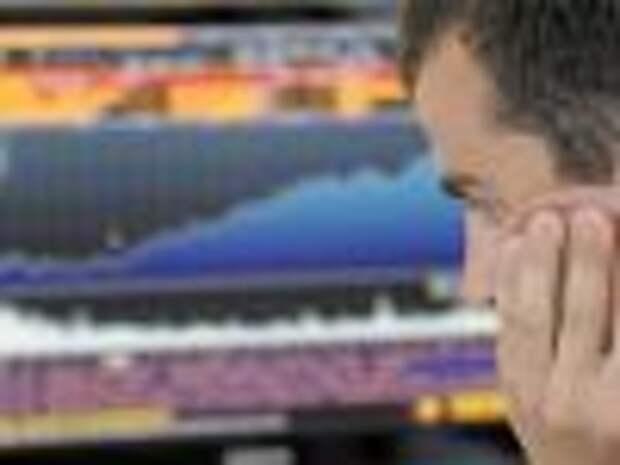 Фондовый рынок России восстанавливается