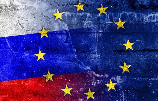 MH17: Евросоюз обратился кРоссии