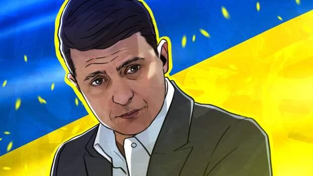Депутат Рады Колтунович: при Зеленском Украина стала напоминать помойную яму