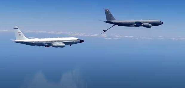 Самолеты МЧС РФ прибыли в Бейрут. События дня. ФАН-ТВ