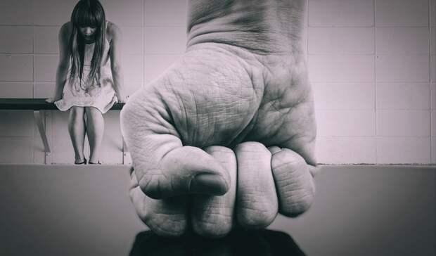 Ростовский психолог рассказала, как предотвратить возникновение насилия всемье