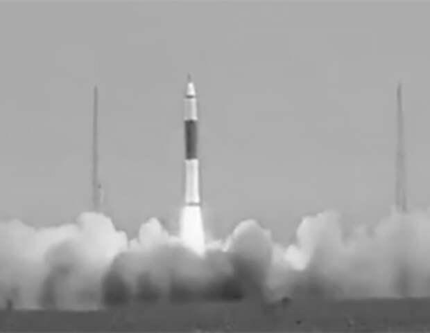 Эксперт: Китай давно обошел Россию в космосе