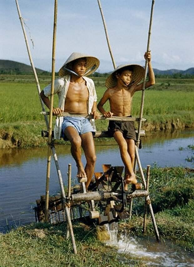23 малоизвестных исторических фото, которые достойны места в музее