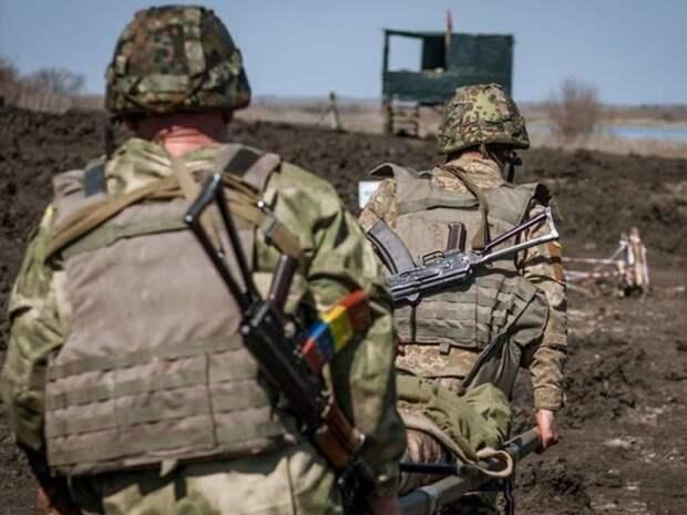 Специалисты бомбы и кинжала: главная цель украинских диверсий – не Донбасс, а Россия