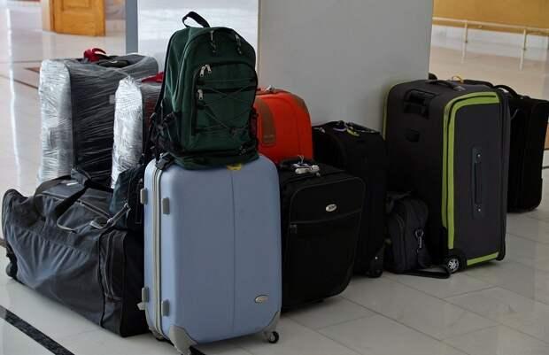 В сентябре Россия возобновит авиасообщение еще с четырьмя странами