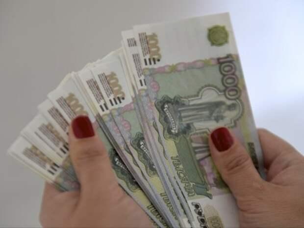 В Московской области повышен транспортный налог