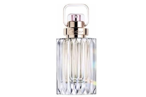 prolece-je-u-vazduhu-10-parfema-sa-notama-lale (3)