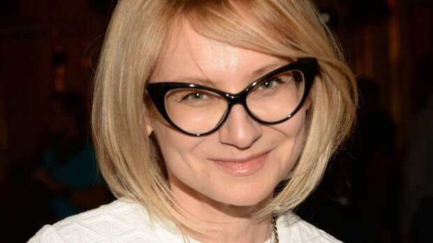 Хромченко показала платье, которое станет трендом лета